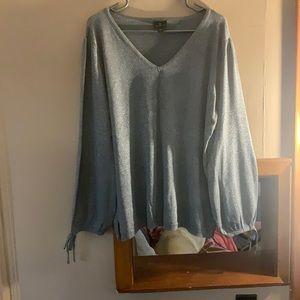 Worthington XXL Sweater